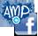 Social - AMP Facebook