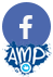 Catholic Federal Credit Union AMP Teen Facebook Account