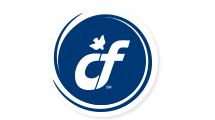 Catholic Federal CU logo